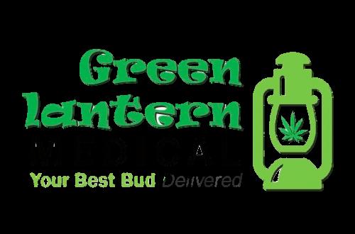 Greenlantern Medical